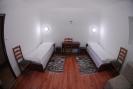 vendégház 2 ágyas szoba