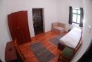 vendégház 1 ágyas szoba